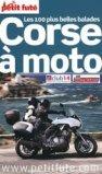Corse à moto édition 2012-2013