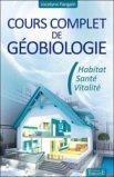 Cours complet de géobiologie