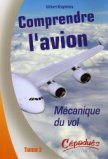 Comprendre l'avion Tome 2