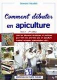 Comment debuter en apiculture