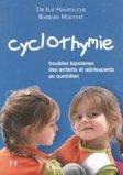 Cyclothymie