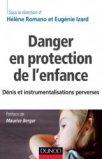 Danger en protection de l'enfance