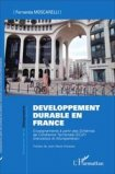 D�veloppement durable en France