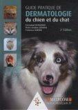 Dermatologie du chien et du chat
