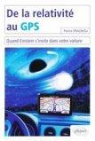 De la relativité au GPS