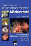 D�couvrir la vie sous-marine M�diterran�e