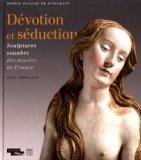 Dévotion et séduction