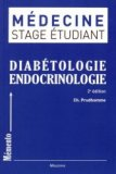 Diabétologie Endocrinologie