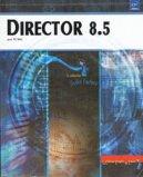 Director 8.5 pour PC / MAC