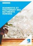 Diagnostic et traitement des batiments humides