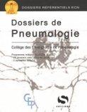 Dossiers Pneumologie