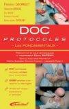 Doc protocoles Les fondamentaux