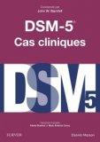 DSM-5 - Cas cliniques