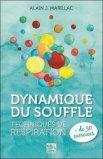 Dynamique du souffle