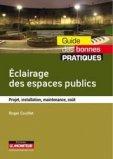 Éclairage des espaces publics