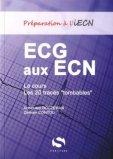 ECG aux ECN