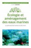 Écologie et amenagement des eaux marines