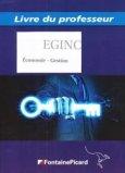 Economie - Gestion - Bac Pro industriels