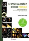 Echocardiographie doppler pratique