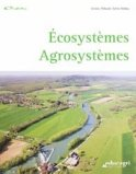 Écosystèmes Agrosystèmes