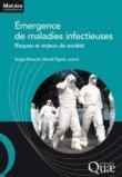 Emergence de maladies infectieuses