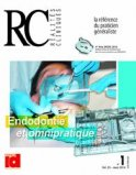 Endodontie et omnipratique