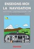 Enseigne-moi la navigation