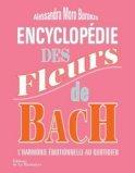 Encyclopédie des fleurs de Bach