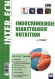 Endocrinologie - Diabétologie - Nutrition
