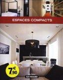 Espaces compacts