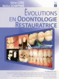 �volution en odontologie restauratrice