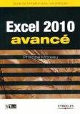 Excel 2010 avancé