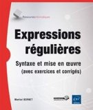 Expressions r�guli�res
