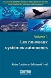 Fiabilité des systèmes multiphysiques Volume 1