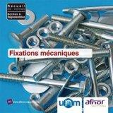Fixations mécaniques