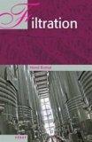 Filtrations en oenologie