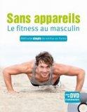 Fitness au masculin