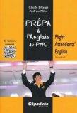 Flight Attendants' English