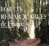 Forêts remarquables de France