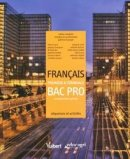 Français 1e & Tle Bac pro enseignement agricole