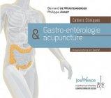 Gastro-entérologie et acupuncture