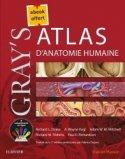 Gray's Atlas anatomie humaine