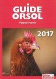 Guide Orsol Volailles et Oeufs 2017