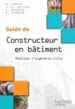 Guide du constructeur en b�timent