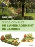 Guide complet de l'aménagement de jardins