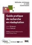 Guide pratique de recherche en r�adaptation