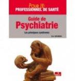 guide de psychiatrie