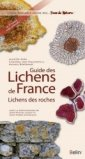 Guide des lichens de France