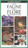Guide Vigot de la faune et de la flore