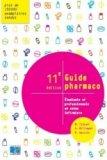 Guide pharmaco